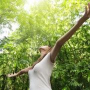 Catálogo Wellness Oriflame