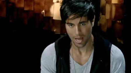 Enrique Iglesias I Like It Mp3 MB