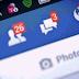 Ο αντίπαλος του Facebook