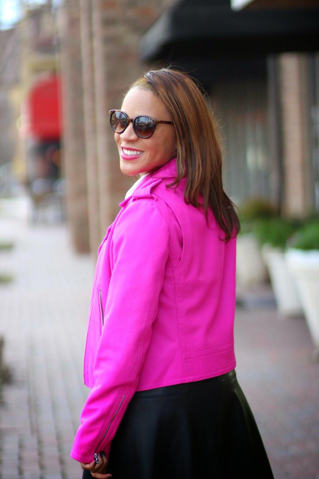 Nicole-to-the-Nines-Pink-jacket