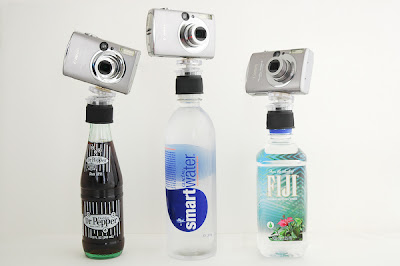 Cool Products and Functional Gadgets for Photographers (15) 7