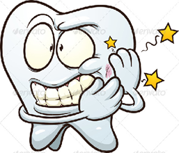 Cara Mengatasi dan Mengobati Sakit Gigi