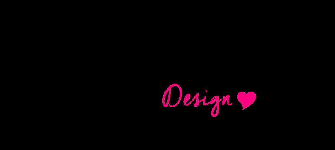 Rabiscando Design
