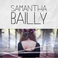 Ce qui nous lie de Samantha Bailly