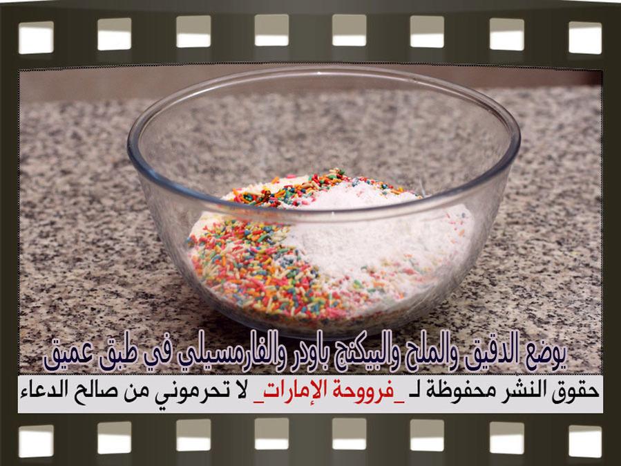 http://2.bp.blogspot.com/-6U3oTE05sfs/VbuuVwRk0hI/AAAAAAAAUaY/QB0ltyIqY-s/s1600/5.jpg