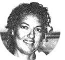 Cibology: la mia rubrica su ATavolaweb