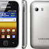 Install Android 4.4.2 CM11 KitKat On Samsung Galaxy Y S6310 (CWM)