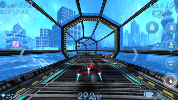 android racing games apps free download