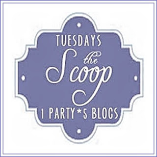 TUESDAYS THE SCOOP