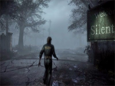 silent hill shattered memories Ps2 Iso www.juegosparaplaystation.com