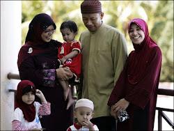 Islamic Malaysia