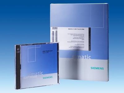 Simatic Step 7 Siemens Descargar Free Download