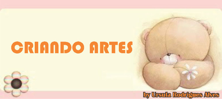 Blog Artesanatos