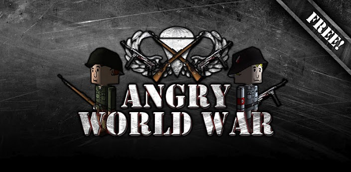 War 2 armv6/qvga apk: Android mini 3D/HD games apk for armv6-qvga-hvga