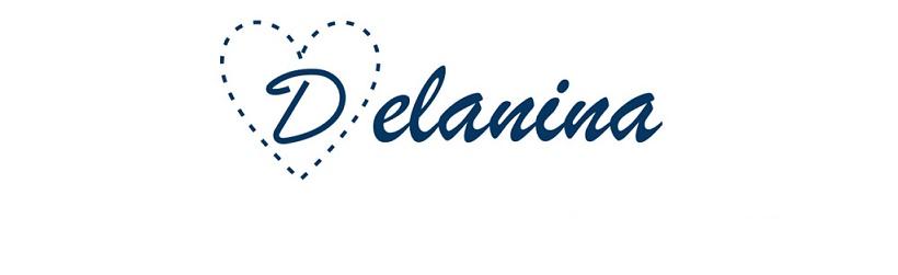 Delanina