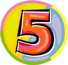 El blog de cinquè A/B