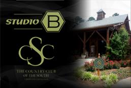 Studio B Atlanta
