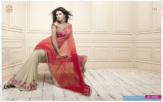Manish Malhotra Designer Catalogue Collections Series