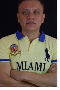 Marvin Aguilar