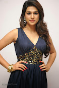 Shraddha das stills at Rey Trailer launch-thumbnail-8