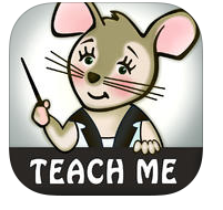https://itunes.apple.com/us/app/teachme-math-facts/id839617372?mt=8