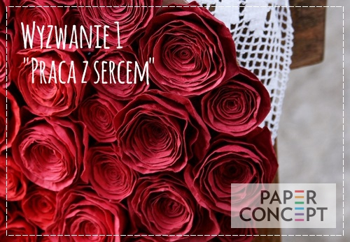 http://blog.paperconcept.pl/2015/02/wyzwanie-1-praca-z-sercem/#more-520