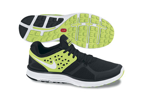 Nike LunarSwift  3 2011