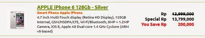 http://www.bhinneka.com/Associate/asc_clicks.aspx?BARef=BATL150200516&BATrcID=bikinhoki5241915&Link=http%3a%2f%2fwww.bhinneka.com%2fproducts%2fsku00115626%2fapple_iphone_6_128gb_-_gold.aspx