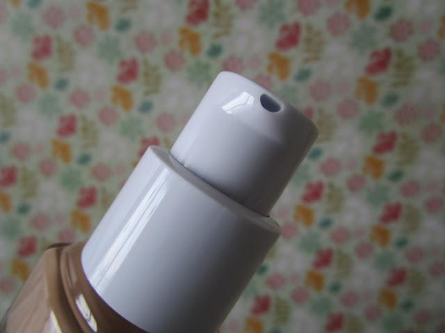 Base de Maquillaje Skin Match Protect de Astor