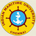 Registrar vacancy in Indian Maritime University, Chennai, Dec - 2011