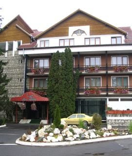 silva-hotel-sibiu-romania-booking