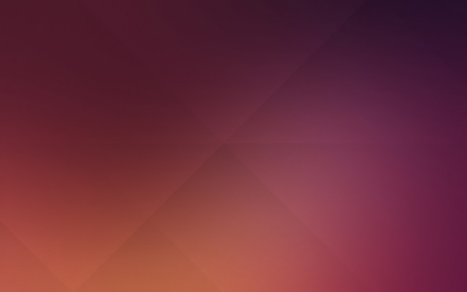 Ubuntu 14.04 wallpaper