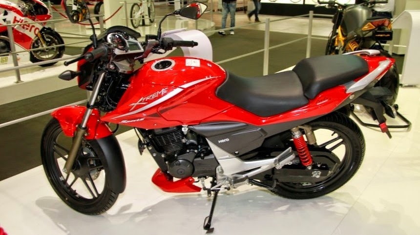 xtreme-sports-motorcycle-pic