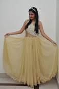 Pragathi photos at Basthi audio launch-thumbnail-1