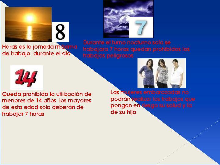 articulo 123
