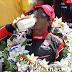 COCHES - El colombiano Juan Pablo Montoya se proclamó por segunda vez ganador de las 500 Millas de Indianápolis