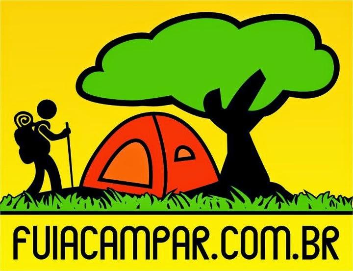 Portal Campista