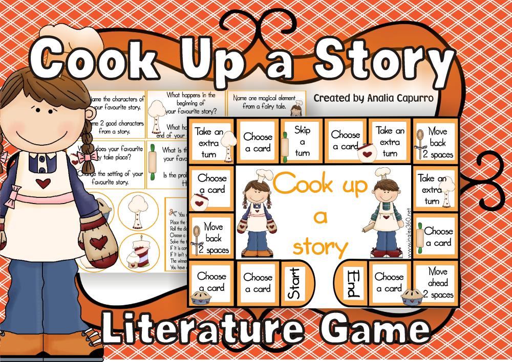 http://2.bp.blogspot.com/-6UR7vFgbdn8/U9Y5sLaezPI/AAAAAAAAPRc/CaFU0tNdTpE/s1600/cook+up+a+story+preview.png