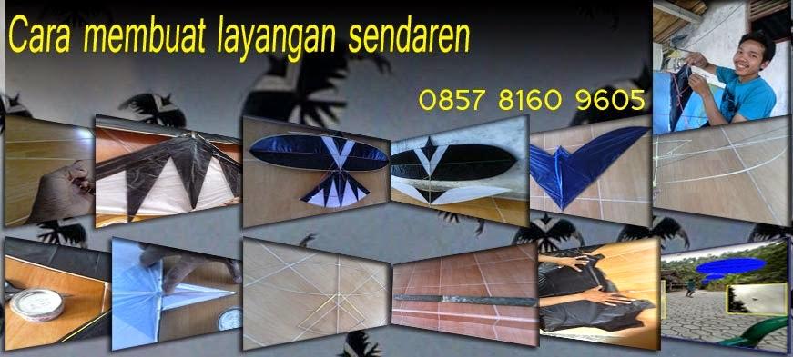 http://amir-silangit.blogspot.com/2014/02/cara-membuat-layangan-sendaren.html