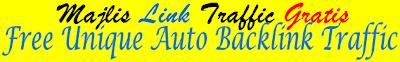 link autobacklink traffic