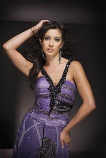 türkische abendkleider köln - türkische kleider