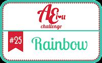 http://aeiheartuchallenge.blogspot.de/2015/06/aeiu-challenge-25-rainbow.html