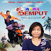 wawa semput (2013) - download