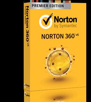 Norton 360 premier edition v6.0 19.8.0.14 mundomanuales com