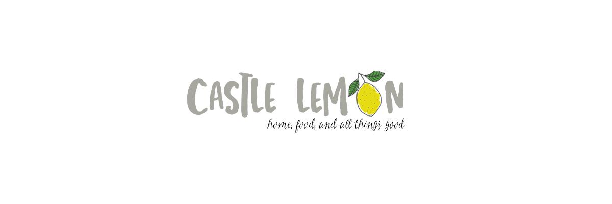 castlelemon