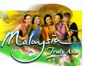 VISIT MALAYSIA VIDEO