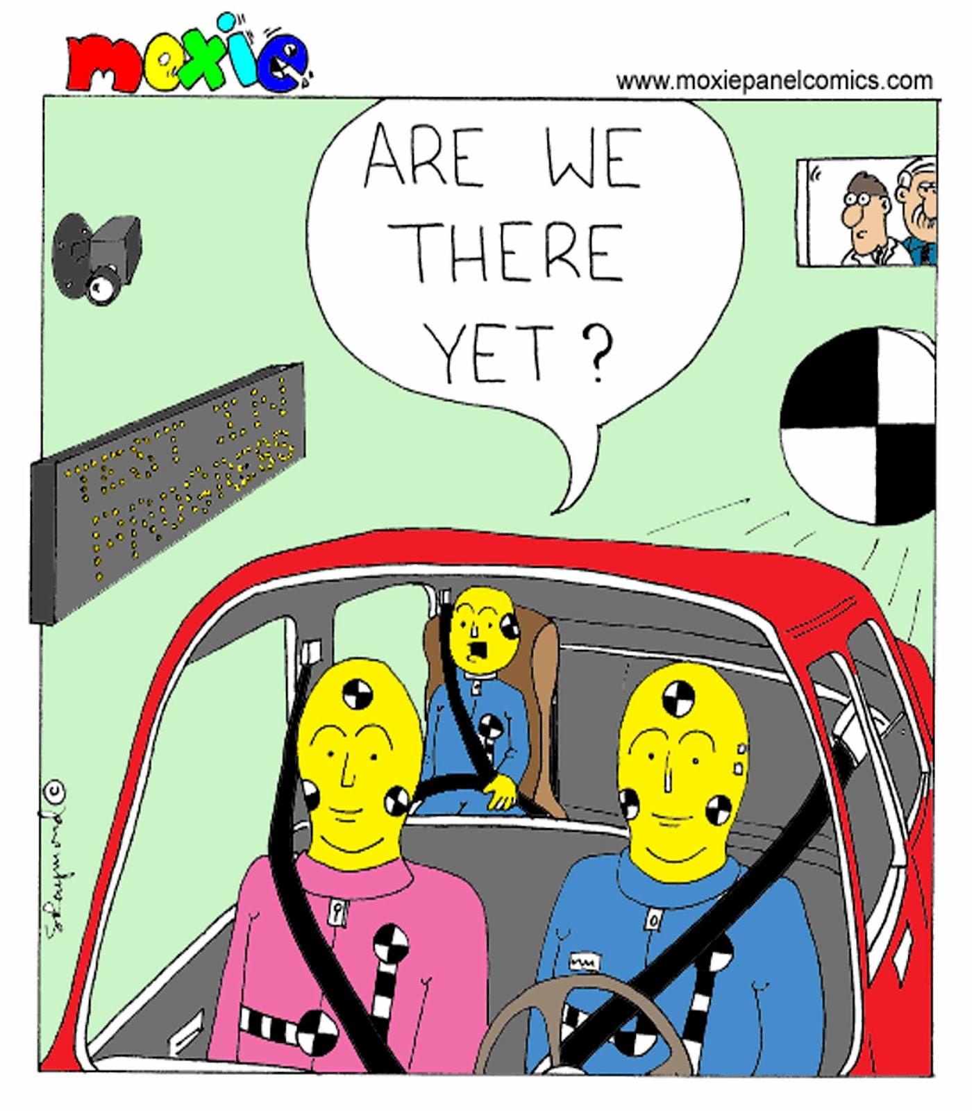 Farce magazine farce magazine comic strips and humor blog for Farcical humor examples