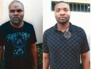 Nigerian Man in Custody for Duping American Lover of N52.5 Million Henry-Ogu-and-Yunusa-Okonkwo.jpg