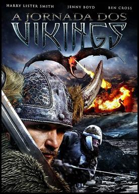 Download A Jornada Dos Vikings – Dublado