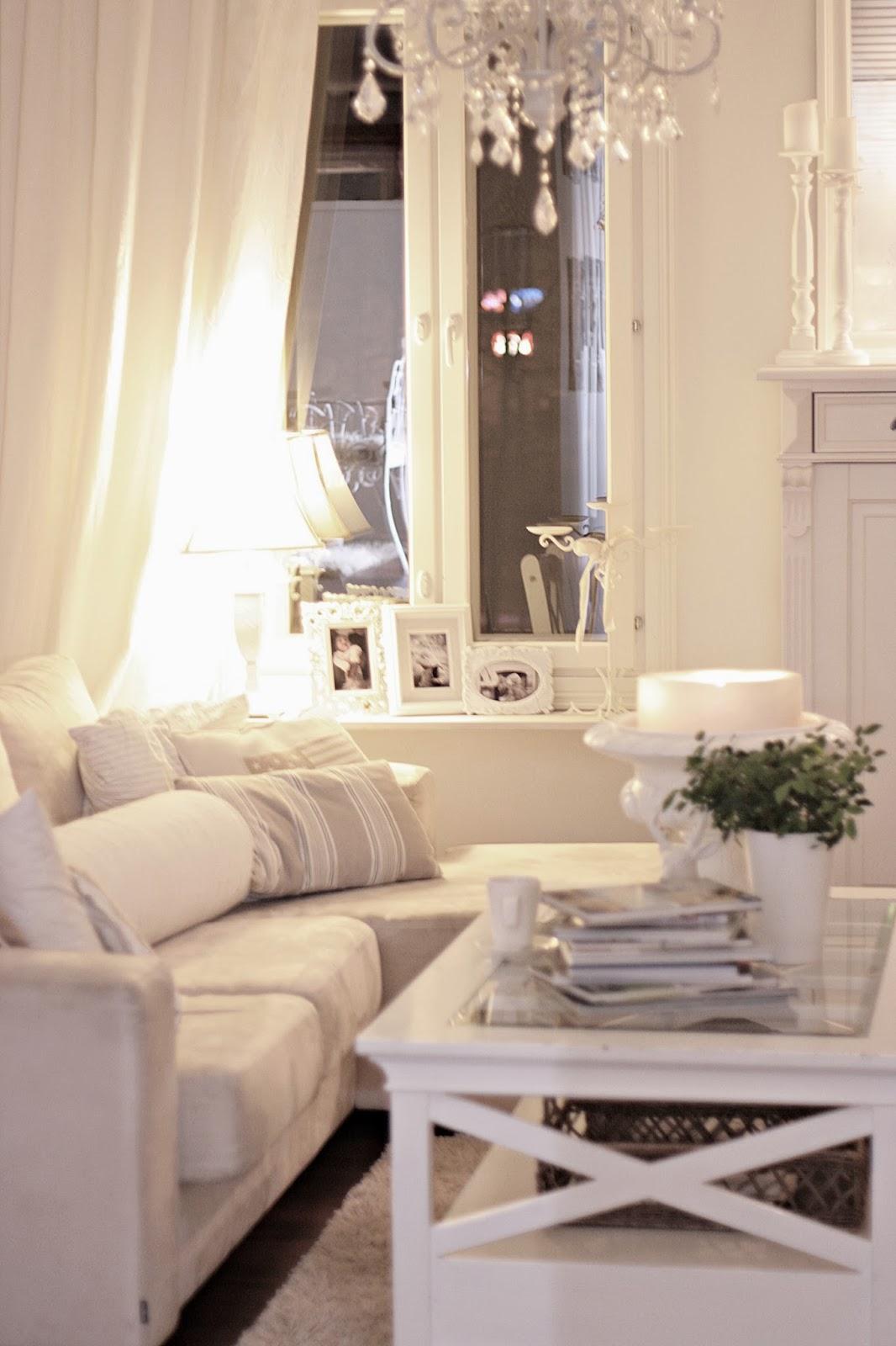 ber ideen zu wandfarbe beige auf pinterest holzdecke streichen esszimmer und kleines. Black Bedroom Furniture Sets. Home Design Ideas